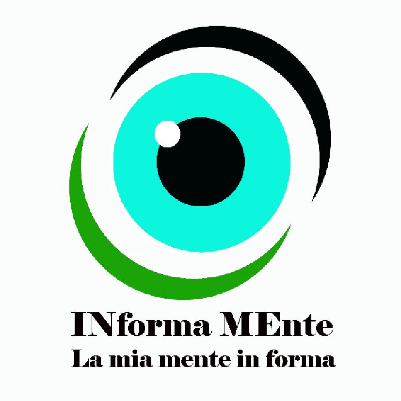 Logo In Me def_trasp_piccolo