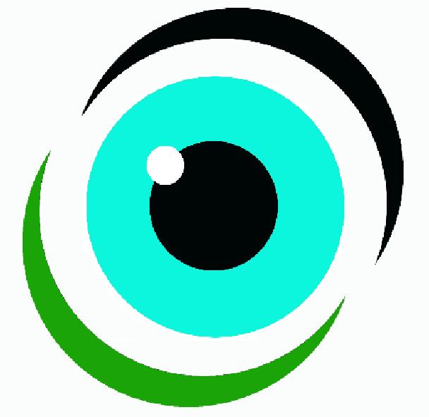 Logo In Me def_trasp_piccolo_noscritta
